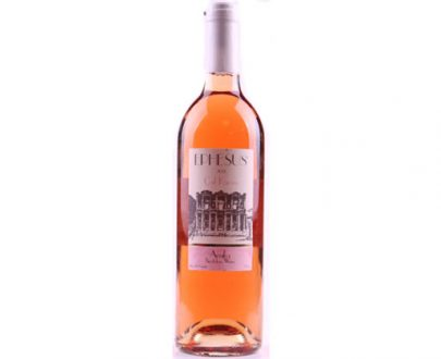 Ephesus  Rose Wine 6x75cl