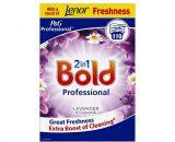 Bold Prof Lavender&Camomile Powder 110Sc 1X7.15Kg