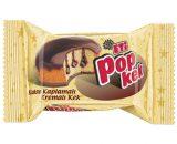 5337500 Eti Popkek Chocolate 6x24x45gr