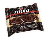 1539702 Eti Mola Cocoa Sandwich 9X364Gr