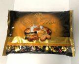 Queen'S Delight Cream Mix 8X1000Gr