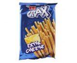 1701200 Eti Crax Cheese 6x12x123g