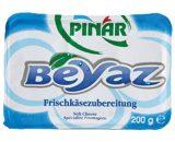 Pinar Cheese Cream Soft10X200