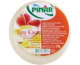 Pinar Cheese Kasar 24X250Gr