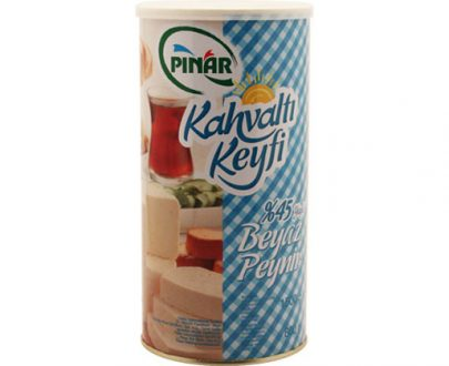 Pinar Cheese Breakf %45 6X800G