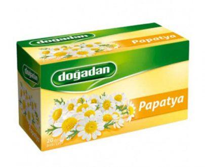 Dogadan Tea Chamomile 12X20