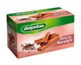 Dogadan Tea CinnamCloves 12x20