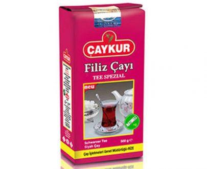 CAYKUR Filiz Cayi 20x500g