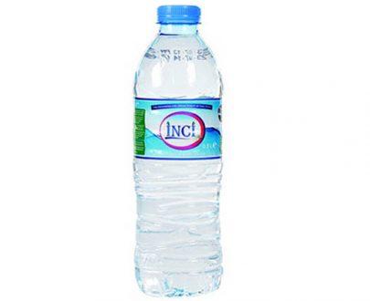 INCI Water 12x500ml
