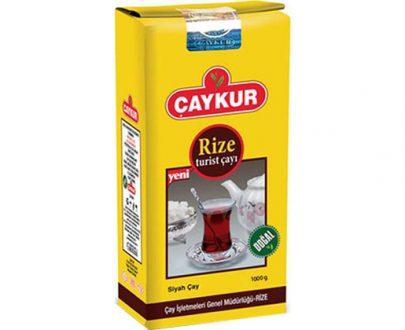 CAYKUR Rize Turist Cayi 12x1kg