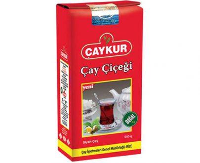 CAYKUR Cay Cicegi 20x500g