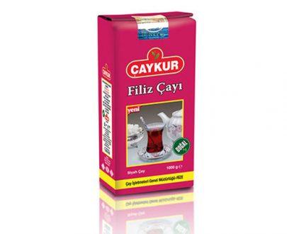 CAYKUR Filiz Cayi 12x1kg