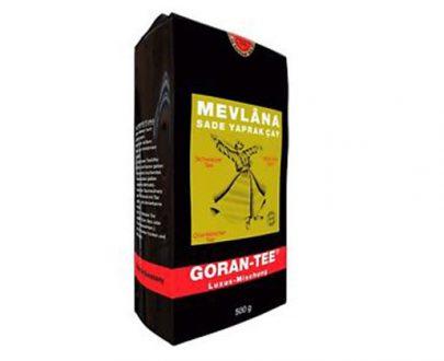 Goran Mevlana Tea 20X500Gr