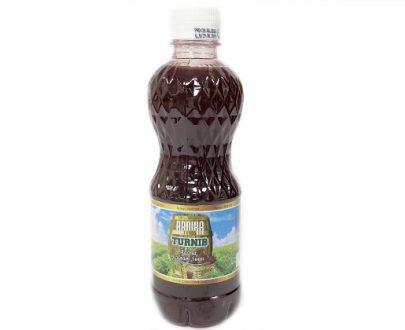 Turnip A Juice MILD 24x330ML