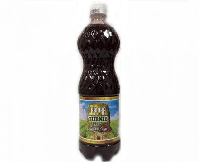 Turnip A Juice MILD 12x1LT