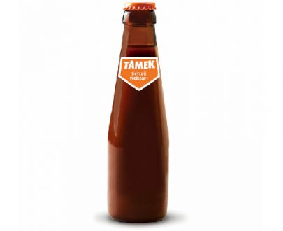 Tamek Juice Nostalgic Bottle 12X200Cc Apricot Nec