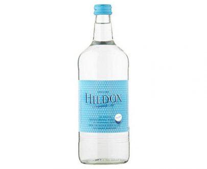 Hildon Still Mineral Water 12x750ml