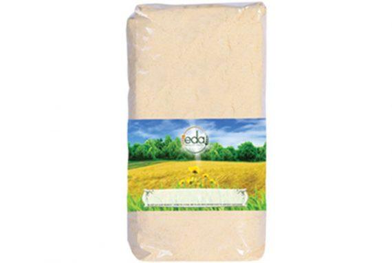 Eda Corn Flour 6X500Gr