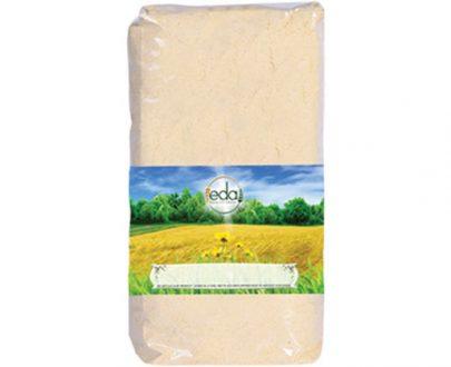 Eda Corn Flour 6X1Kg