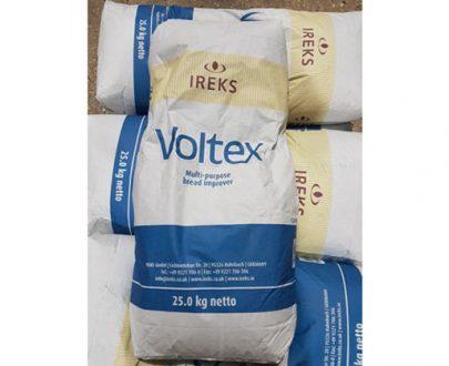 Voltex Bread Improver Concord 25Kg Bag