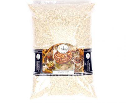 Eda Sesame Seeds 2Kg